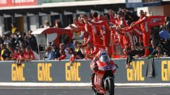 Gran Premio d'Australia - Immagine: 2