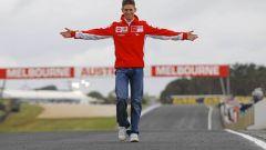 Gran Premio d'Australia - Immagine: 4