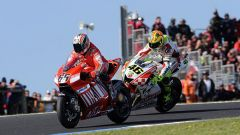 Gran Premio d'Australia - Immagine: 11