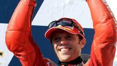 Gran Premio d'Australia - Immagine: 12