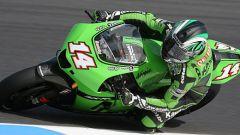 Gran Premio d'Australia - Immagine: 17