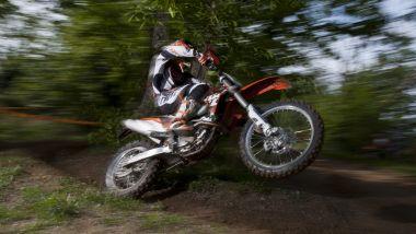 Listino prezzi KTM EXC-F