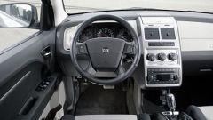 Dodge Journey - Immagine: 11