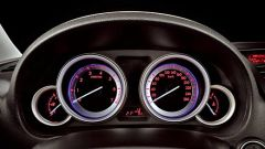 Nuova Mazda6 - Immagine: 13