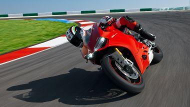 Listino prezzi Ducati 1199 Panigale
