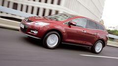 Mazda CX-7 - Immagine: 4