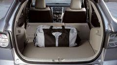 Mazda CX-7 - Immagine: 10