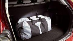 Mazda CX-7 - Immagine: 11