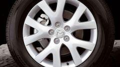 Mazda CX-7 - Immagine: 13