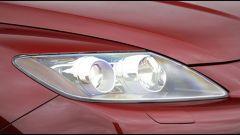 Mazda CX-7 - Immagine: 14
