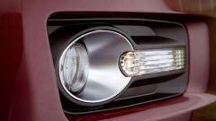Mazda CX-7 - Immagine: 15