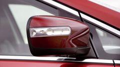 Mazda CX-7 - Immagine: 18
