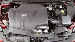 Mazda CX-7 - Immagine: 19