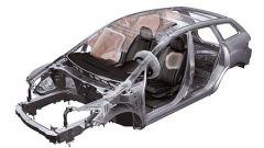 Mazda CX-7 - Immagine: 26