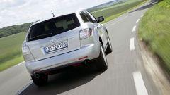 Mazda CX-7 - Immagine: 29