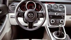 Mazda CX-7 - Immagine: 42