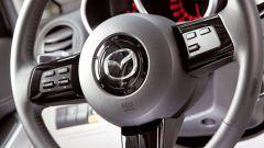 Mazda CX-7 - Immagine: 44