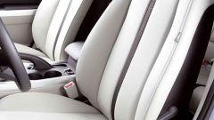 Mazda CX-7 - Immagine: 46