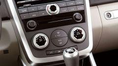 Mazda CX-7 - Immagine: 48