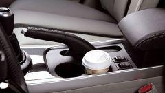 Mazda CX-7 - Immagine: 49