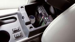 Mazda CX-7 - Immagine: 50