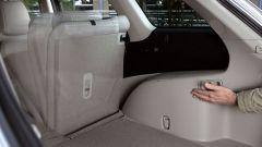 Mazda CX-7 - Immagine: 53