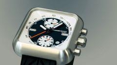 MAZDA: un orologio Zoom Zoom - Immagine: 3