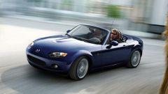 Mazda MX-5 RHT - Immagine: 9