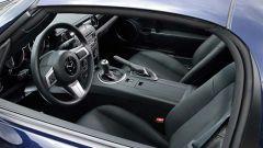 Mazda MX-5 RHT - Immagine: 12