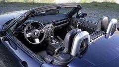 Mazda MX-5 RHT - Immagine: 14