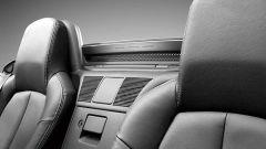 Mazda MX-5 RHT - Immagine: 15
