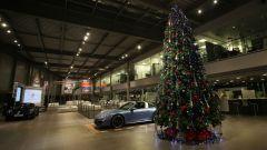30 anni di Porsche Italia - Immagine: 2