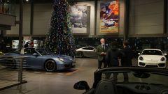 30 anni di Porsche Italia - Immagine: 5