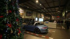 30 anni di Porsche Italia - Immagine: 7