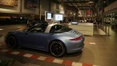 30 anni di Porsche Italia - Immagine: 1