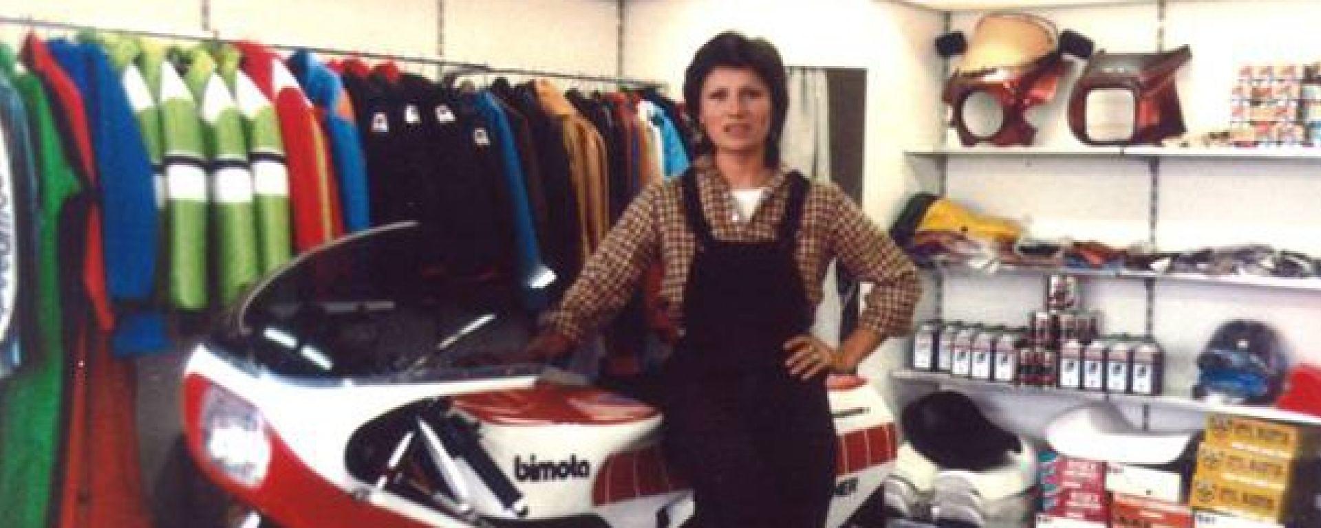 Valerisport: i miei primi 30 anni