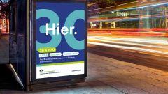 30 km/h: il nuovo limite di velocità a Bruxelles