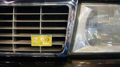 Auto e Moto d'Epoca: al via la 33a edizione. Guarda la gallery - Immagine: 5