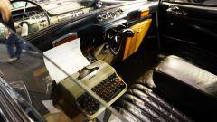 Auto e Moto d'Epoca: al via la 33a edizione. Guarda la gallery - Immagine: 7