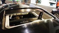 Auto e Moto d'Epoca: al via la 33a edizione. Guarda la gallery - Immagine: 8