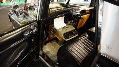 Auto e Moto d'Epoca: al via la 33a edizione. Guarda la gallery - Immagine: 9