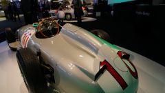 Auto e Moto d'Epoca: al via la 33a edizione. Guarda la gallery - Immagine: 12