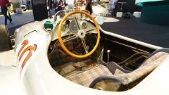 Auto e Moto d'Epoca: al via la 33a edizione. Guarda la gallery - Immagine: 13