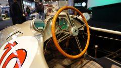 Auto e Moto d'Epoca: al via la 33a edizione. Guarda la gallery - Immagine: 14