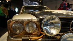 Auto e Moto d'Epoca: al via la 33a edizione. Guarda la gallery - Immagine: 15