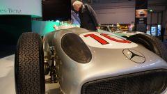 Auto e Moto d'Epoca: al via la 33a edizione. Guarda la gallery - Immagine: 16
