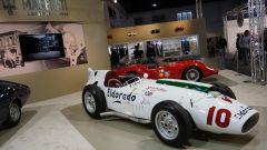 Auto e Moto d'Epoca: al via la 33a edizione. Guarda la gallery - Immagine: 19