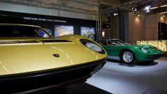 Auto e Moto d'Epoca: al via la 33a edizione. Guarda la gallery - Immagine: 21