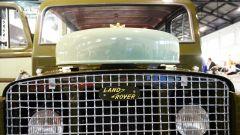 Auto e Moto d'Epoca: al via la 33a edizione. Guarda la gallery - Immagine: 34