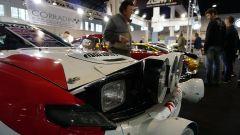 Auto e Moto d'Epoca: al via la 33a edizione. Guarda la gallery - Immagine: 36